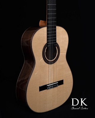SASCHA NOWAK,  2020 Germany