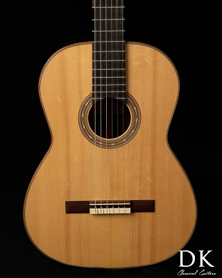 KEVIN ARAM, England  2013 