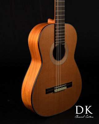 KEVIN ARAM, England  2018