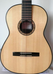 PHILIP WOODFIELD - England