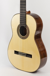 MARCO GILIOLI,  Italy   2019