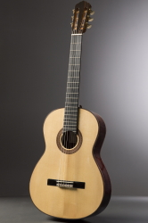 ROBERTO POZZI, Italy   2019