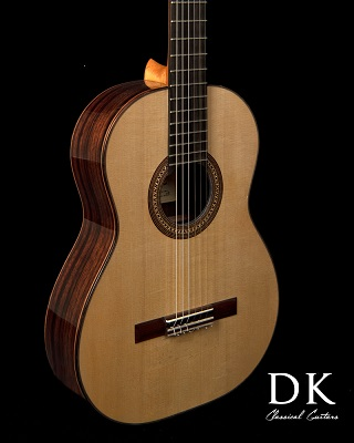 DANILO BAZZANA,  Italy   2019