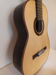 MICHAEL RITCHIE, Scotland 
