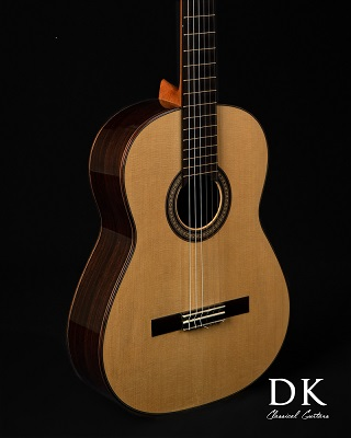 KOLYA PANHUYZEN, Germany 