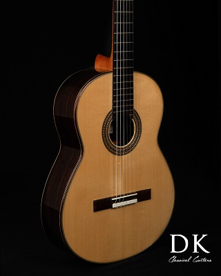 JAROSLAV MACH, Holland 