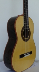 WILLIAM KELDAY, Scotland 